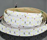 LED strip 168LED/m  SMD2835  35W  24V  20-22Lm/SMD