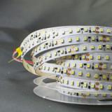 LED strip 120LED/m SMD2835   12W   24V   10-12Lm/SMD