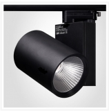 LED Track Light - 40W