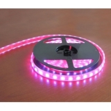 LED strip 60LED/m  SMD5050  14,4W  24V  18-20Lm/SMD