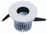 LED downlight 10W