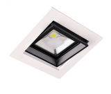 LED downlight- 10W