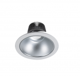 LED-Downlight 1 x 14W