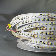 LED strip 120LED/m SMD2835   24W   24V   20-22Lm/SMD