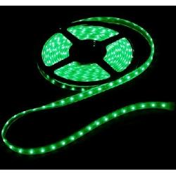 LED strip 120LED/m SMD5050  28,8W  24V  18-20Lm/SMD
