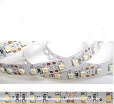 LED strip 60LED/m SMD3528  4,8W  12V  5-6Lm/SMD