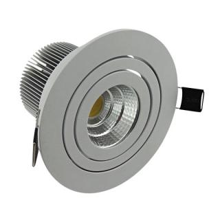 LED downlight  COB5W